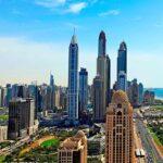 Group-IB обзавелась представительством в Дубае