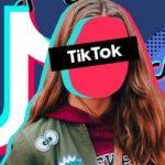 TikTok готовится к запуску сервиса вакансий