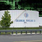 Касперская считает, что американский трубопровод был атакован хакерами из ЦРУ