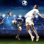 Ставки на спорт: онлайн 1xBet букмекер дает лучшие условия