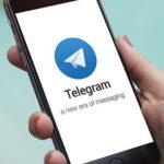 Пользователям Telegram стала доступна возможность проведения видеоконференций в чатах