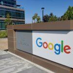 Google занята разработкой апплета Find My Device