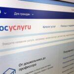 В ГРЧЦ предложили использовать Госуслуги для предоставления доступа к порнографическому контенту