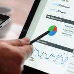 Администраторов сайтов обяжут использовать единый счетчик аудитории