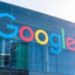 Android-приложения не смогут отслеживать рекламные идентификаторы без согласия пользователей