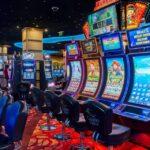 Как играть в игровые автоматы демо режим?