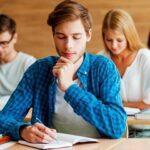 Как выпускникам сегодня лучше всего готовиться к экзаменам?