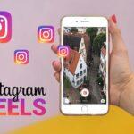 Российским пользователям стал доступен конкурент TikTok от Instagram