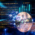 Стоит ли начинать торговать на бирже крипты