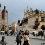 Как продвигать товары и услуги в Польше