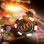 Играйте в любые игровые автоматы бесплатно на проверенном сайте казино GMS