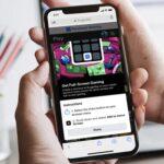 Облачный сервис для геймеров от Facebook стал доступен пользователям iOS-устройств через веб-интерфейс