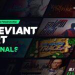 РКН пригрозил DeviantArt блокировкой из-за запрещенного контента