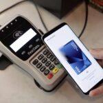 Через 30 дней Samsung Pay не сможет работать в России