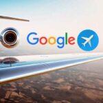 ЕК обязала Google детализировать стоимость билетов и гостиниц в результатах выдачи