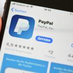 У Coinbase появился новый конкурент в лице PayPal