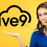 Облачный провайдер Five9 будет продан Zoom почти за 15 млрд USD