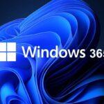 С помощью Windows 365 компании смогут самостоятельно создавать облачные ПК
