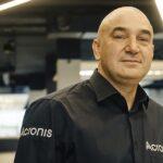 Соучредитель Acronis оставил пост руководителя компании