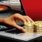 Рабочее казино Вулкан зеркало: когда оно пригодиться клиентам?