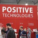 Positive Technologies решила сменить директора в преддверии IPO