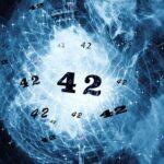 Канал «42 секунды» анонсировал запуск управляемой ИИ сети каналов