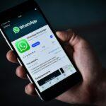 WhatsApp можно будет использовать без смартфона