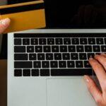 Мошенники начали обманывать пользователей с помощью сайтов с промокодами