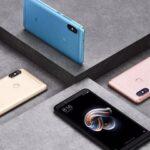 Смартфоны Xiaomi: преимущества и особенности устройств