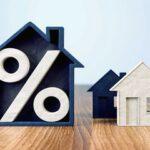 Какие плюсы и минусы у ипотеки