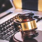 Безопасность для компьютерных гениев – юридическое сопровождение IT-бизнеса