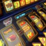 Современное казино Вулкан Platinum и его преимущества