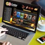 Новые и старые игры в казино Плей Фортуна