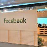 Facebook решила повременить с возвращением сотрудников в офисы