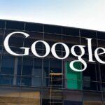 Google оспорила иск прокурора Огайо о признании поисковой системы предметом общественного пользования