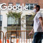 Подразделение Google Health будет закрыто