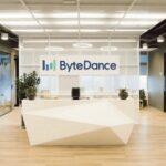 ByteDance сократила часть персонала в связи с введением властями КНР запретов в сфере частного образования