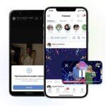 Видеоплатформа «ВКонтакте» получила поддержку 4K