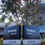 FTC повторно обратилась в суд с иском против Facebook