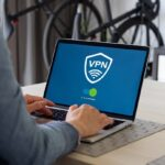 ЦБ запросил у банков сведения о VPN-сервисах