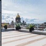 «ВКонтакте» открыла еще один офис в Северной столице