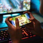 К 2030 году экспорт российских облачных сервисов для геймеров увеличится в 55 раз