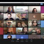 «ВКонтакте» анонсировала запуск аналога Zoom