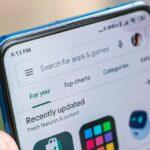 Система рейтинга апплетов в Google Play изменится