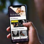 Новым собственником сервиса Primephonic стала корпорация Apple