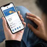 Британские клиенты PayPal получили доступ к криптосервису