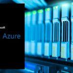 Данные тысяч пользователей Azure могут быть скомпрометированы