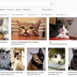 Парсинг картинок – настоящая находка для администраторов сайтов и групп в соцсетях