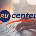 У регистратора Ru-Center сменился собственник
