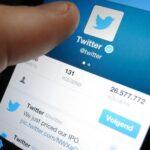 Пользователи Twitter смогут архивировать публикации и удалять подписчиков